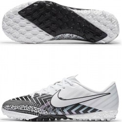 Детские сороконожки Nike JR Dream Speed Mercurial Vapor 13 Academy TF CJ1178-110