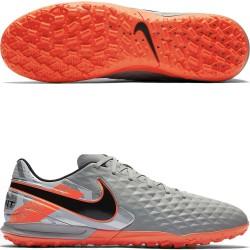 Футбольные Сороконожки Nike Tiempo Legend VIII TF AT6100-906