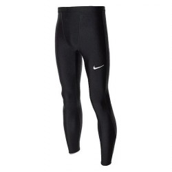 Термолосины NIKE M NK RUN MOBILITY TIGHT AT4238-010