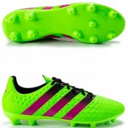 Футбольные бутсы Adidas ACE 16.3 AF5145