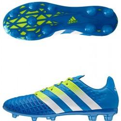 Футбольные бутсы Adidas ACE 16.2 FG/AG AF5269