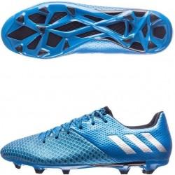 Футбольные бутсы Adidas Messi 16.2 FG AQ3111