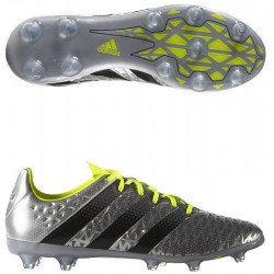 Футбольные бутсы Adidas ACE 16.2 FG S31885