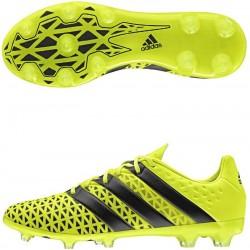 Футбольные бутсы Adidas ACE 16.2 FG S31887