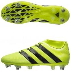 Футбольные бутсы adidas ACE 16.2 Primemesh SG BA8419
