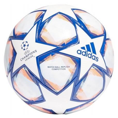 Футбольный мяч Adidas Finale 20 Competition FS0257