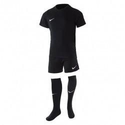Детская футбольная форма Nike Dry Park CD2244-010