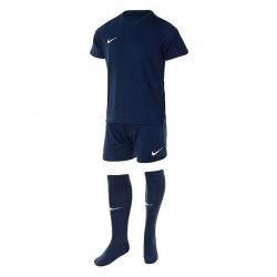 Детская футбольная форма Nike Dry Park CD2244-410