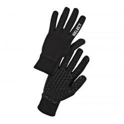Перчатки игровые SELECT Players gloves III 600990