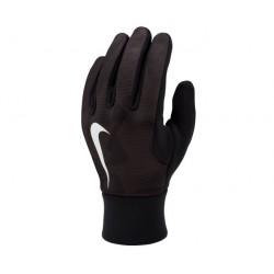 Перчатки игровые детские Nike Jr Hyperwarm Fieldplayer GS0322-015