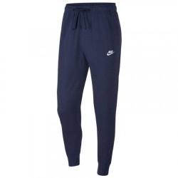 Спортивные штаны Nike Sportswear Club Jogger Jsy синие BV2762-410
