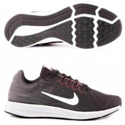 Кроссовки детские Nike Downshifter 8 (GS) 922855-001