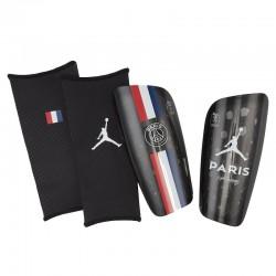 Щитки футбольные Nike PSG Mercurial Lite Jordan CQ6380-010