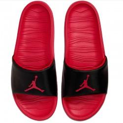 Сланцы Nike Jordan Break Slide AR6374-006