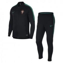 Спортивный костюм Nike Portugal Dri-FIT Track Suit 893386-010