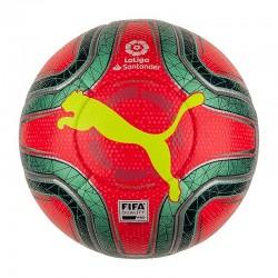 Футбольный мяч PUMA LA LIGA FIFA Pro 8339602