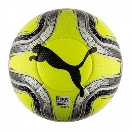 Футбольный мяч Puma FINAL 1 Statement FIFA Q PRO 8289502