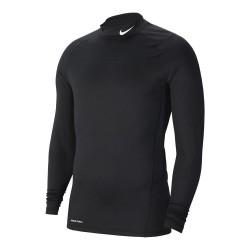 Термобелье зимнее Nike Nike Therma Pro Warm Top CU4970-010