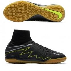 Детские футзалки Nike HYPERVENOMX PROXIMO IC 747487-007