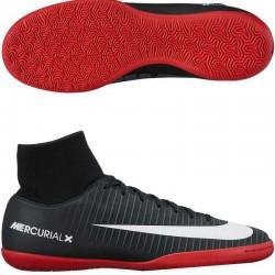 Футзалки детские Nike Mercurialx Victory VI DF IC 903599-002