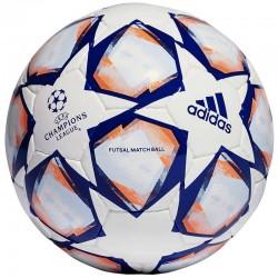 Мяч для футзала Adidas FINALE PRO SALA FS0255