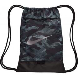 Сумка-мешок для обуви Nike Brasilia 9.0 BA6223-077