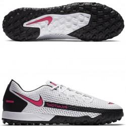 Футбольные сороконожки Nike Phantom GT Academy TF CK8470-160