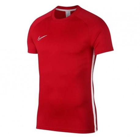 Футболка игровая Nike M NK DRY ACDMY AJ9996-657