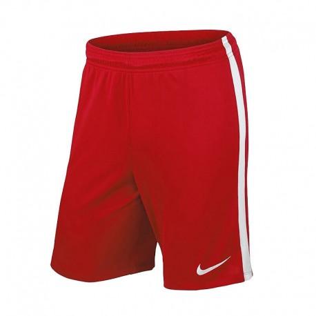 Шорты игровые Nike League Knit Short 725881-657