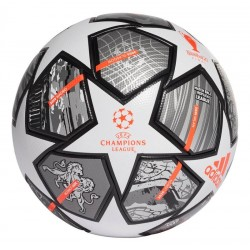 Футбольный мяч Adidas Finale 21 Anniversary League GK3468