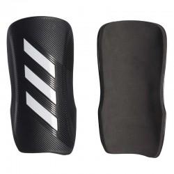 Футбольные щитки Adidas Tiro Club GI6386