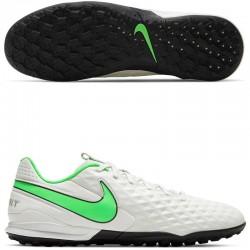 Футбольные сороконожки Nike Tiempo Legend VIII Academy TF AT6100-030