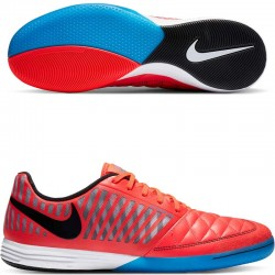 Футзалки Nike Lunar Gato II 580456-604