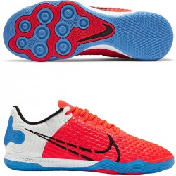 Футзалки Nike ReactGato IC CT0550-604