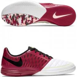 Футзалки Nike Lunar Gato II 580456-608