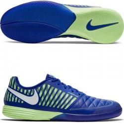 Футзалки Nike Lunar Gato II 580456-474