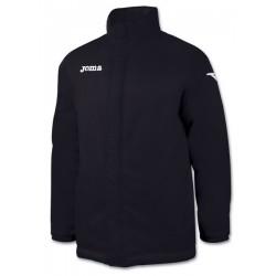 Куртка зимняя Joma Combi 1009.12.10