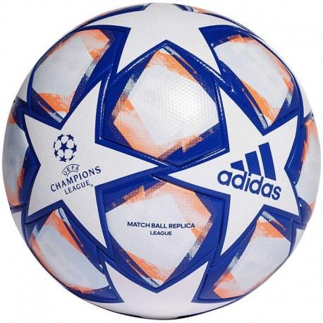 Футбольный мяч Adidas Adidas UCL Finale 20 FS0256