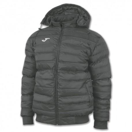 Куртка зимняя (короткая) Joma URBAN 100531.150