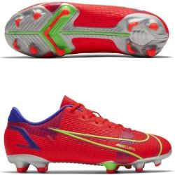 Детские Бутсы Nike JR Mercurial Vapor 14 Academy CV0811-600