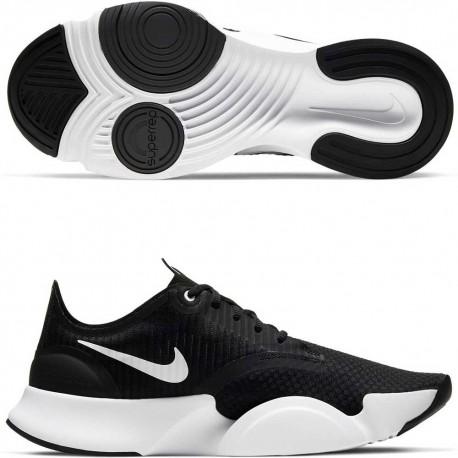 Кроссовки Nike Superrep Go CJ0773-010