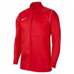 Детская ветровка тренировочная Nike Park BV6904-657