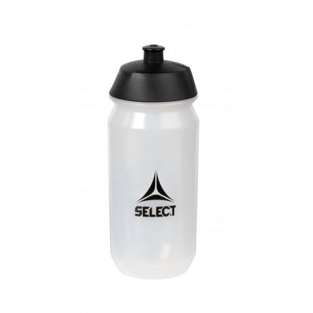 Бутылочка для воды SELECT Bio water bottle