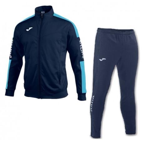 Спортивный костюм Спортивный костюм Joma CHAMPION IV 100687.342_100761.331