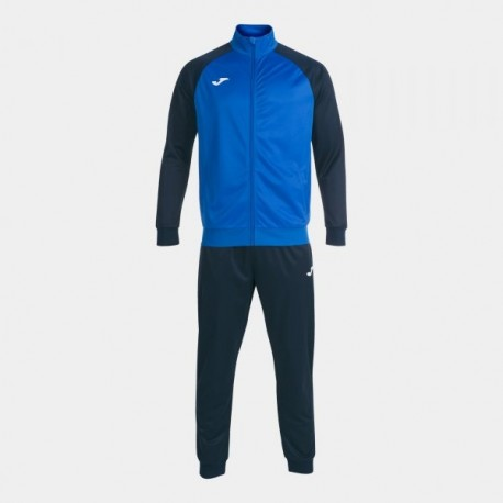 Спортивный костюм ACADEMY IV 101966.703