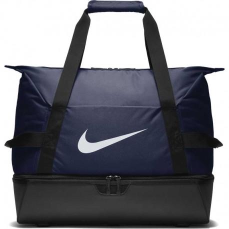 Сумка Nike Club Team Hardcase L BA5506-410