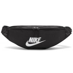 сумка на пояс (бананка) Nike Nk Heritage Hip Pack BA5750-010