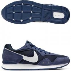 Кроссовки Nike Venture Runner CK2944-400
