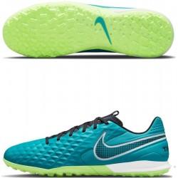 Сороконожки Nike Tiempo Legend VIII Academy TF AT6100-303