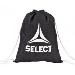 Сумка-мешок SELECT Lazio gym bag 816600